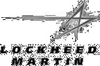 lockerheed
